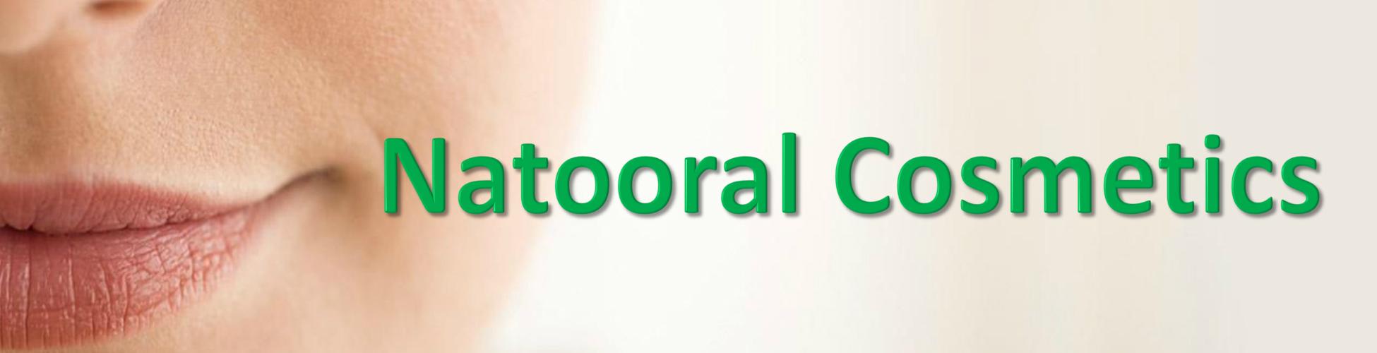 Prenez soin de vous et de votre peau avec une gamme de produits cosmétiques naturels pour des besoins ciblés