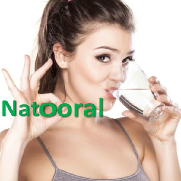 Produits Naturels, Bio ou issus de l'agriculture biologique