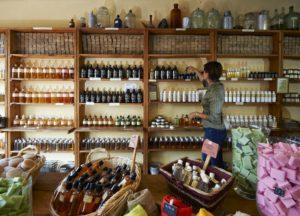 Savonnerie Artisanale et Naturelle de Provence