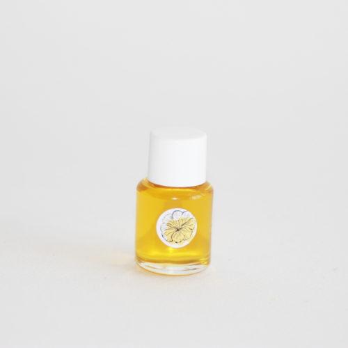 huiles botaniques pour peaux mixtes à grasses. Trio d'huiles botaniques pour plus d'un mois de soins naturels du visage.