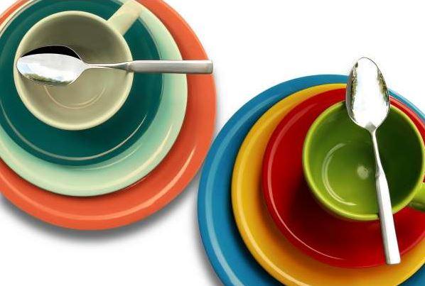 Liquide vaisselle écologique au Tea Tree – 500ml