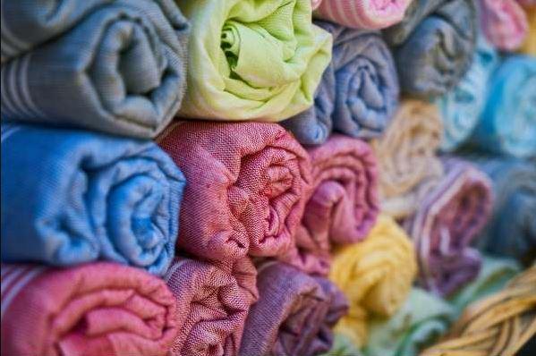 Savon de Marseille Détachant Textile Biodégradable