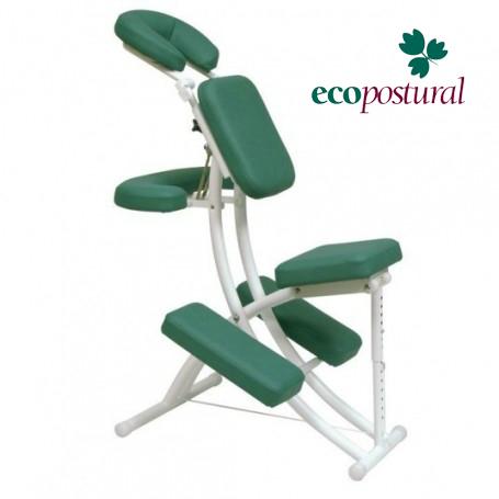 Chaise De Massage Amma Assis A Louer