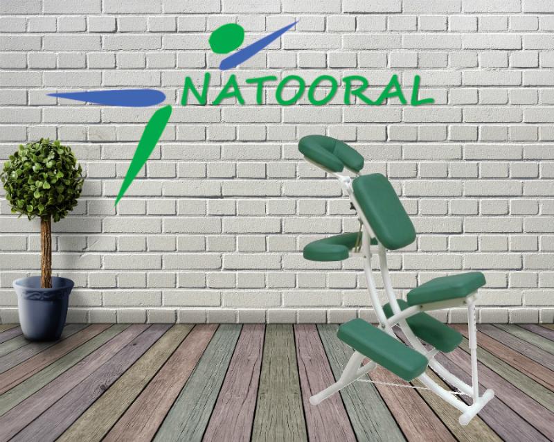 Louer Chaise Assis Natooral Massage Amma À De xECWreQdBo