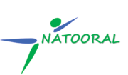 natooral boutique santé vitalité produits naturels bio ou issus de l'agriculture biologique