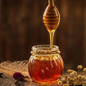produits de la ruche bio pollen bio, miel de fleurs bio, gelée royale bio, propolis bio complément alimentaire bio idéal pour stimuler les défenses naturelles.