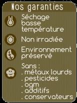 spiruline en poudre naturelle et artisanale cultivée en milieu tropical naturel d'origine. Contrôlées et conforme aux législations françaises