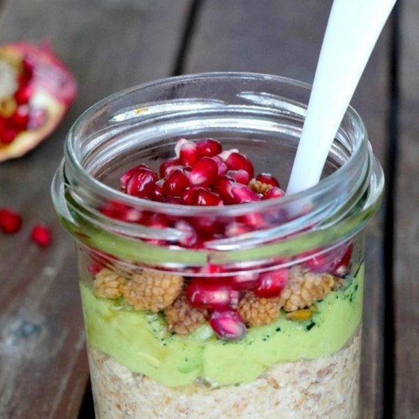 grainaline sucrée superaliments à base de spiruline naturelle pour agrémenter vos vos petits déjeuners et desserts en apports de nutriments