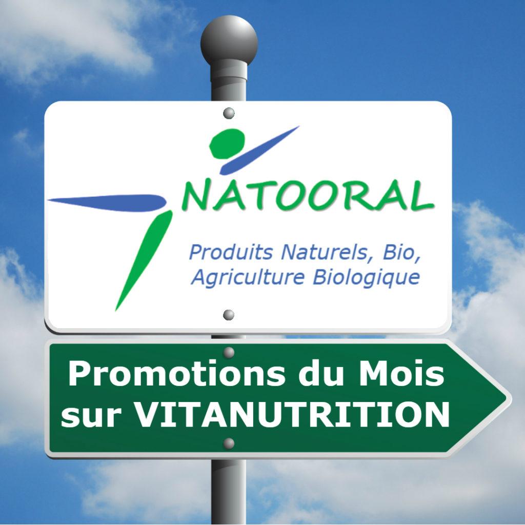 Vita Nutrition, c'est une gamme complète de compléments alimentaires et cosmétiques naturels. Tous nos produits sont formulés par nos soins et fabriqués en France dans un laboratoire des plus innovants, labellisé ISO, Ecocert et cosmébio.