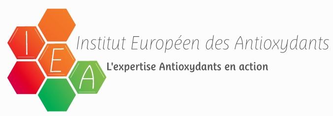 ie-antioxydants.com