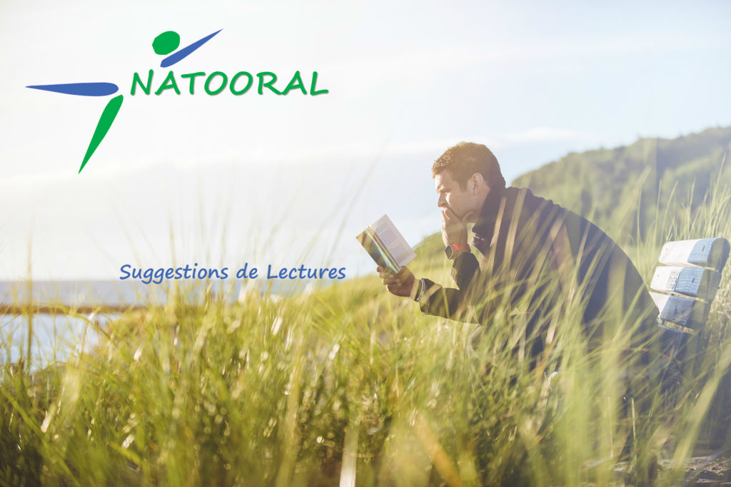 natooral suggestions de lectures