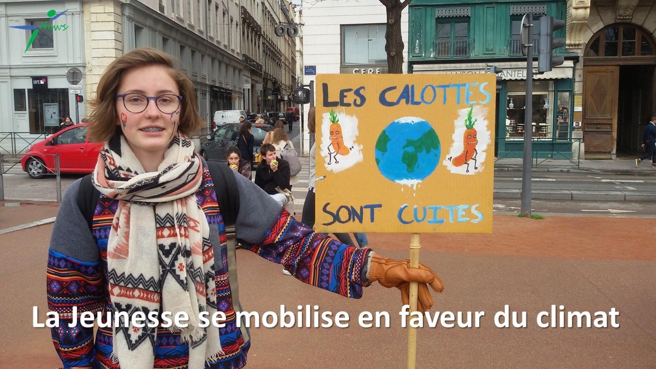 """Climat : """"Les Calottes sont cuites"""""""