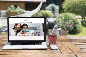 Rééquilibrage alimentaire en ligne